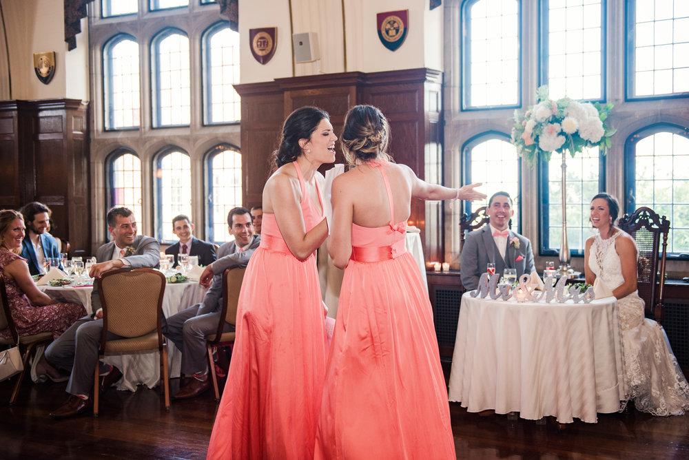 JILLSTUDIO_Colgate_Rochester_Crozer_Divinity_School_Rochester_Wedding_Rochester_NY_Photographer_DSC_5432.jpg