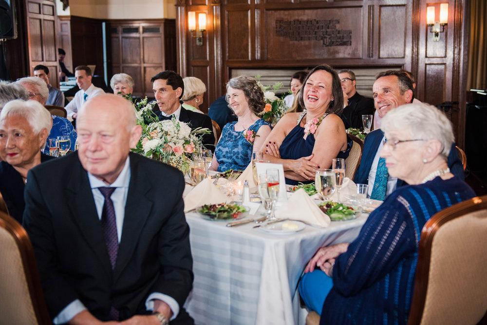 JILLSTUDIO_Colgate_Rochester_Crozer_Divinity_School_Rochester_Wedding_Rochester_NY_Photographer_DSC_5444.jpg