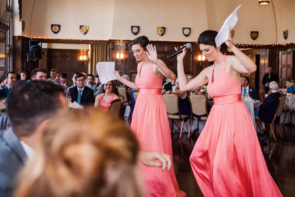 JILLSTUDIO_Colgate_Rochester_Crozer_Divinity_School_Rochester_Wedding_Rochester_NY_Photographer_DSC_5448.jpg