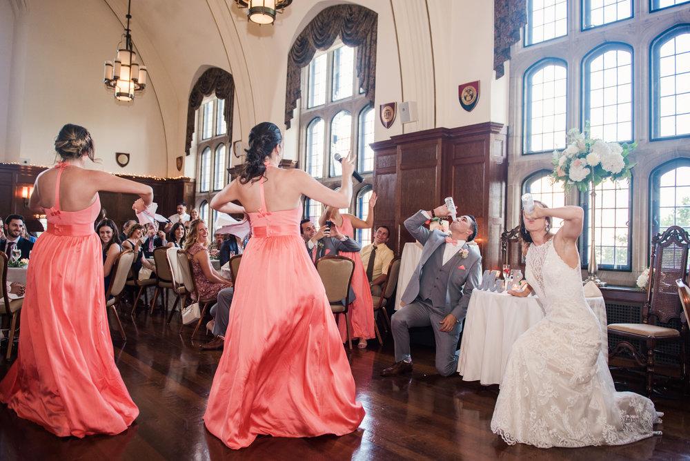 JILLSTUDIO_Colgate_Rochester_Crozer_Divinity_School_Rochester_Wedding_Rochester_NY_Photographer_DSC_5458.jpg