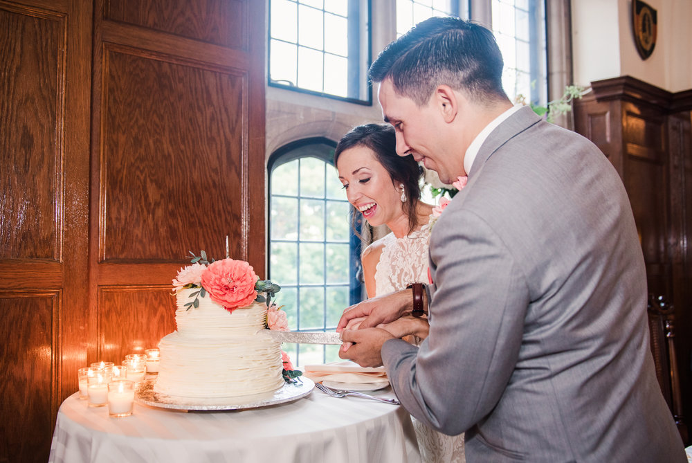 JILLSTUDIO_Colgate_Rochester_Crozer_Divinity_School_Rochester_Wedding_Rochester_NY_Photographer_DSC_5477.jpg