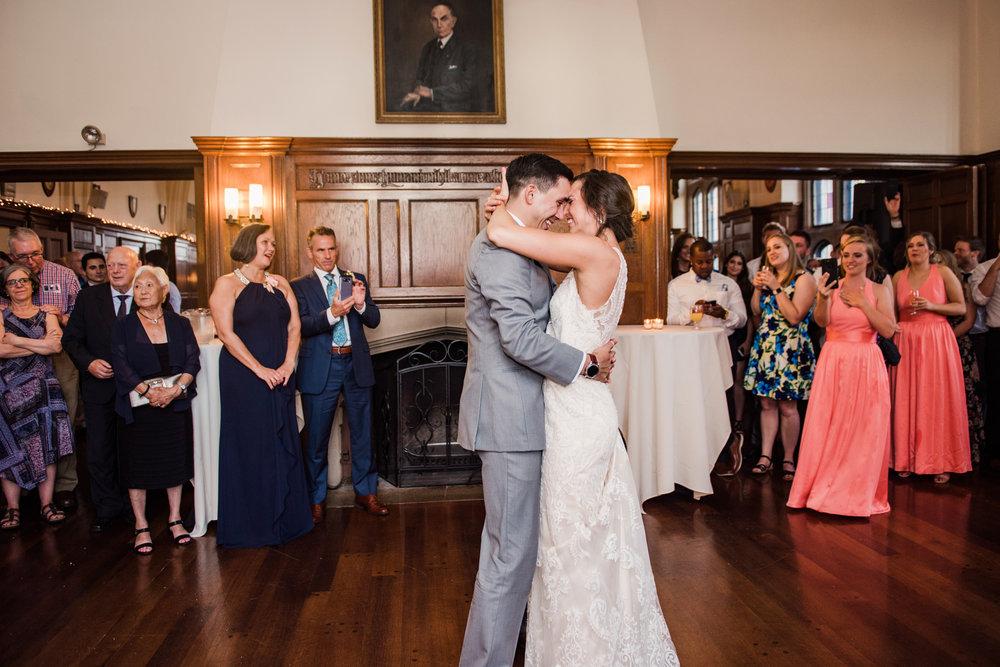 JILLSTUDIO_Colgate_Rochester_Crozer_Divinity_School_Rochester_Wedding_Rochester_NY_Photographer_DSC_5499.jpg