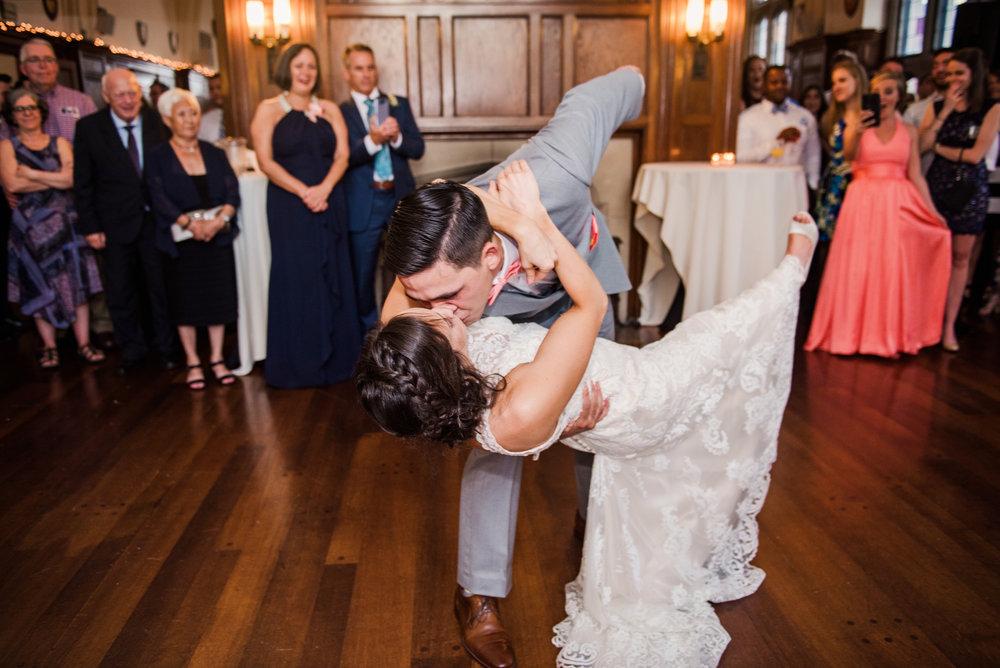 JILLSTUDIO_Colgate_Rochester_Crozer_Divinity_School_Rochester_Wedding_Rochester_NY_Photographer_DSC_5506.jpg