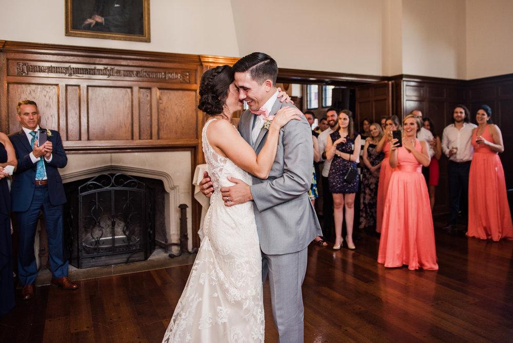 JILLSTUDIO_Colgate_Rochester_Crozer_Divinity_School_Rochester_Wedding_Rochester_NY_Photographer_DSC_5513.jpg