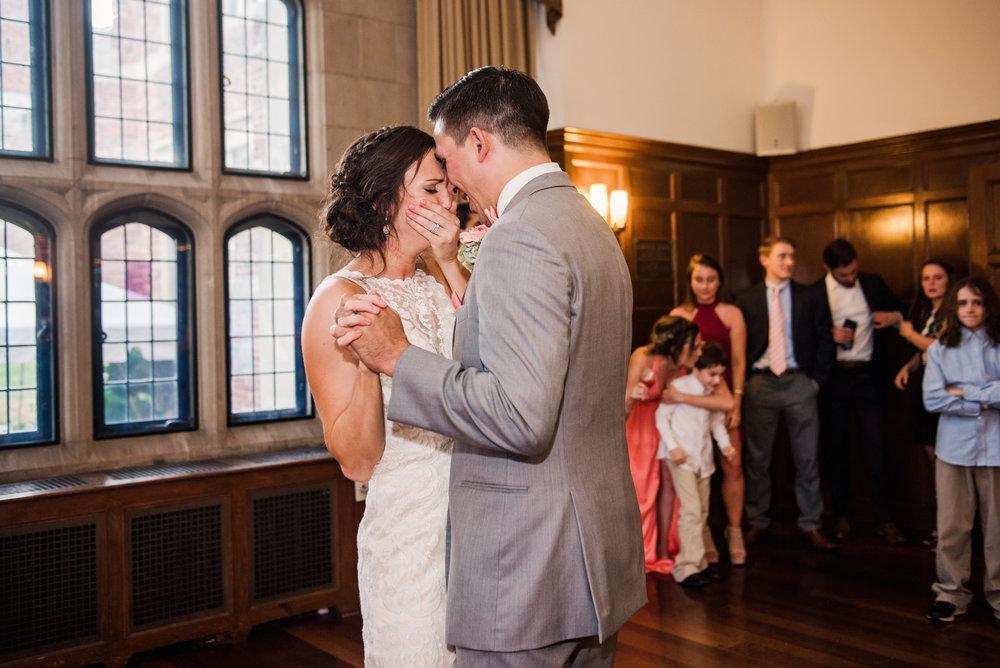 JILLSTUDIO_Colgate_Rochester_Crozer_Divinity_School_Rochester_Wedding_Rochester_NY_Photographer_DSC_5525.jpg