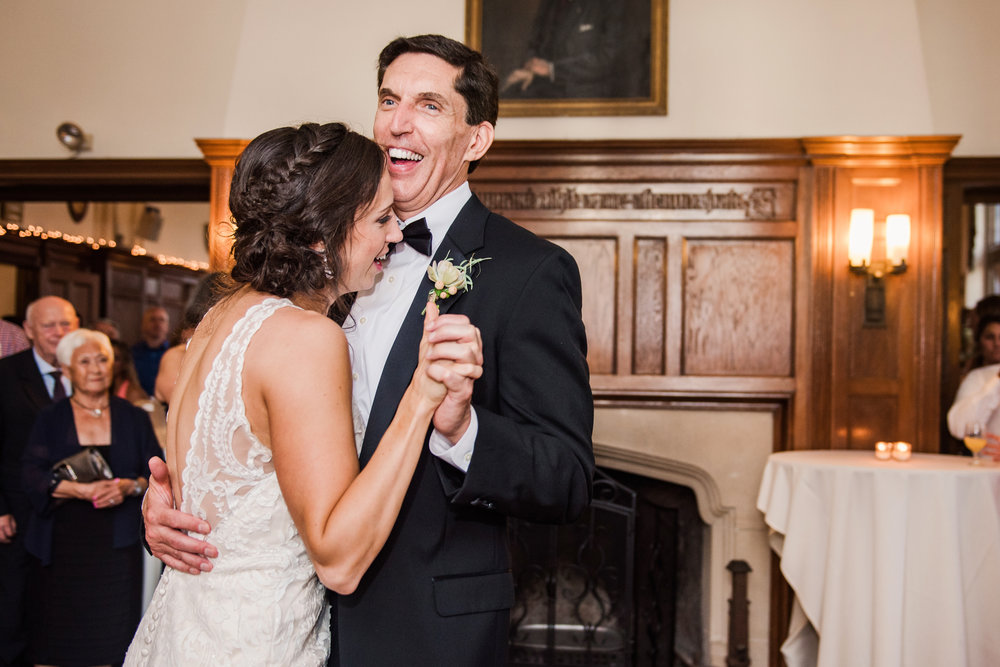 JILLSTUDIO_Colgate_Rochester_Crozer_Divinity_School_Rochester_Wedding_Rochester_NY_Photographer_DSC_5532.jpg