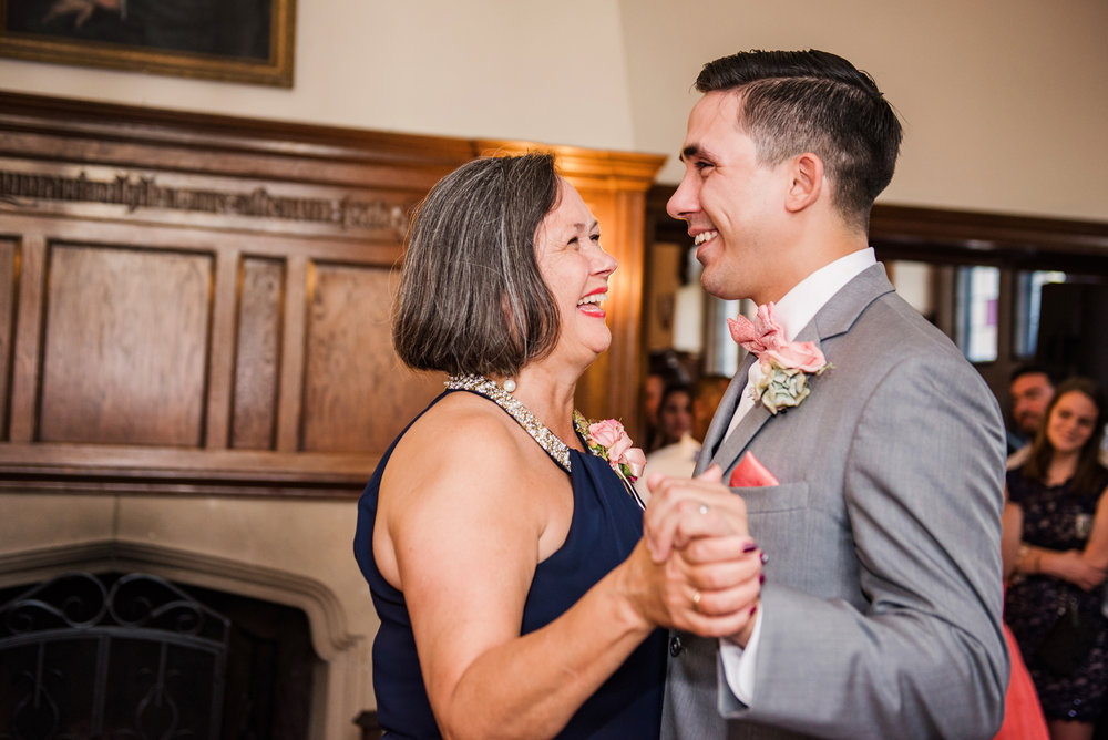 JILLSTUDIO_Colgate_Rochester_Crozer_Divinity_School_Rochester_Wedding_Rochester_NY_Photographer_DSC_5554.jpg