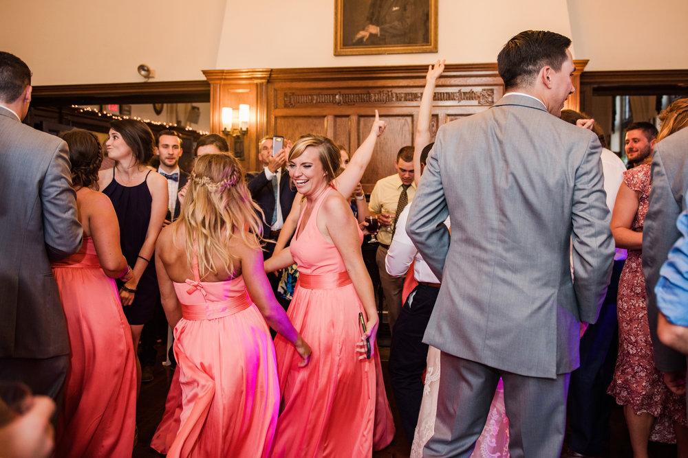 JILLSTUDIO_Colgate_Rochester_Crozer_Divinity_School_Rochester_Wedding_Rochester_NY_Photographer_DSC_5583.jpg