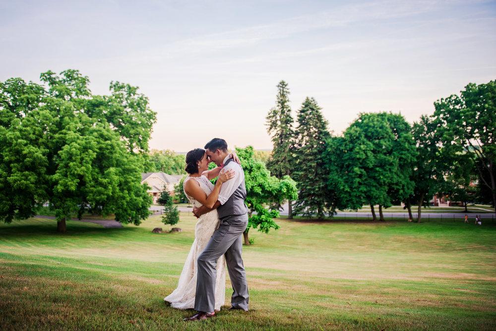 JILLSTUDIO_Colgate_Rochester_Crozer_Divinity_School_Rochester_Wedding_Rochester_NY_Photographer_DSC_5611.jpg