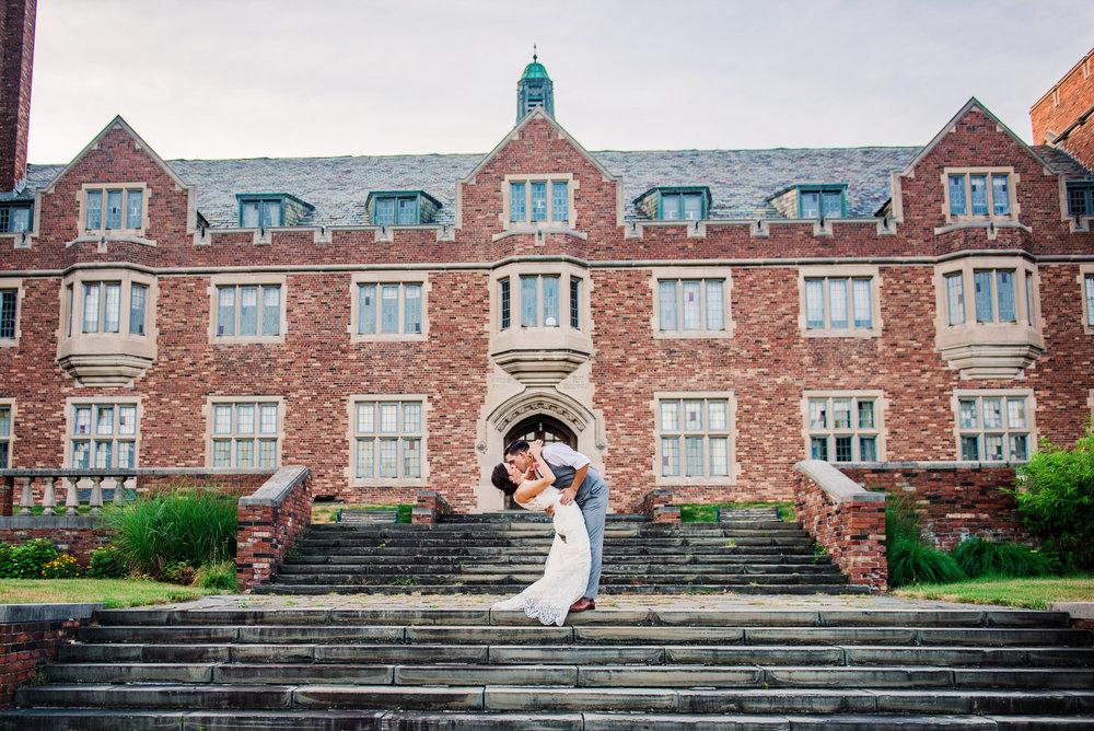 JILLSTUDIO_Colgate_Rochester_Crozer_Divinity_School_Rochester_Wedding_Rochester_NY_Photographer_DSC_5627.jpg
