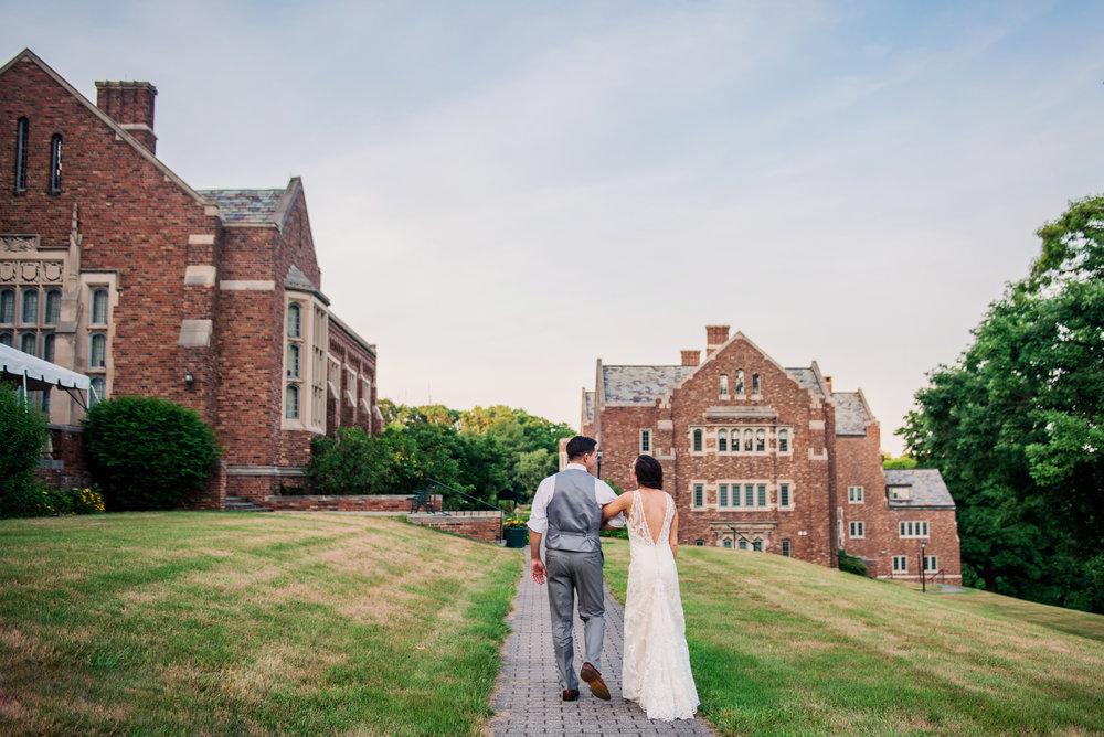 JILLSTUDIO_Colgate_Rochester_Crozer_Divinity_School_Rochester_Wedding_Rochester_NY_Photographer_DSC_5632.jpg
