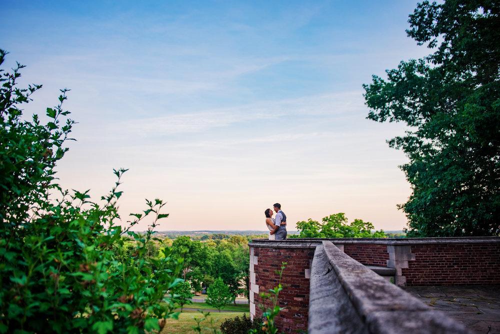 JILLSTUDIO_Colgate_Rochester_Crozer_Divinity_School_Rochester_Wedding_Rochester_NY_Photographer_DSC_5640.jpg