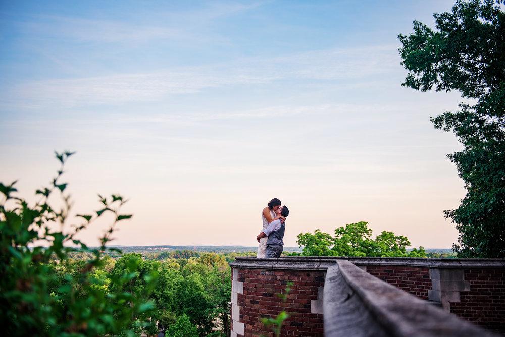 JILLSTUDIO_Colgate_Rochester_Crozer_Divinity_School_Rochester_Wedding_Rochester_NY_Photographer_DSC_5645.jpg