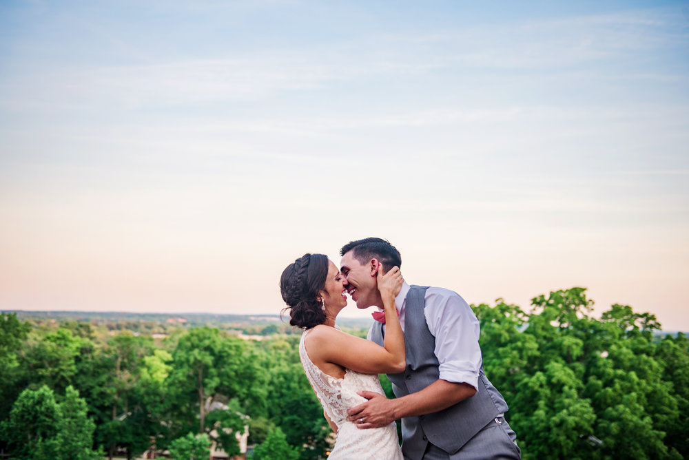 JILLSTUDIO_Colgate_Rochester_Crozer_Divinity_School_Rochester_Wedding_Rochester_NY_Photographer_DSC_5650.jpg