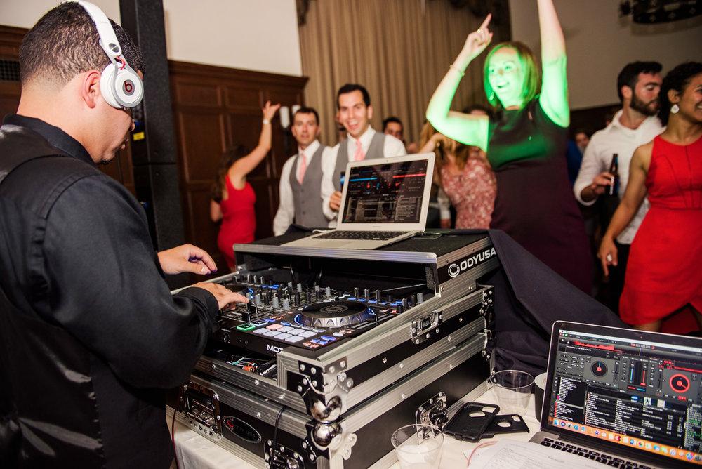 JILLSTUDIO_Colgate_Rochester_Crozer_Divinity_School_Rochester_Wedding_Rochester_NY_Photographer_DSC_5656.jpg