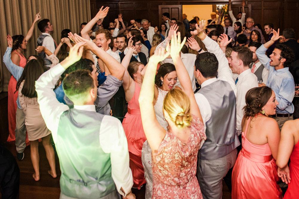 JILLSTUDIO_Colgate_Rochester_Crozer_Divinity_School_Rochester_Wedding_Rochester_NY_Photographer_DSC_5664.jpg