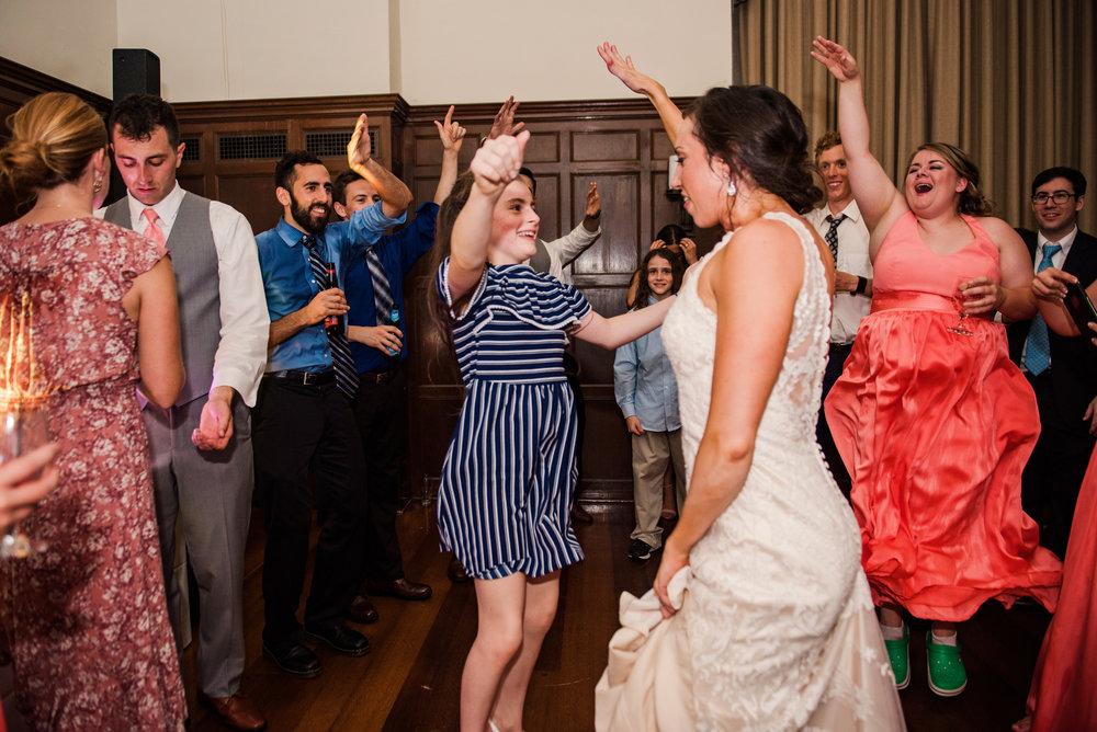 JILLSTUDIO_Colgate_Rochester_Crozer_Divinity_School_Rochester_Wedding_Rochester_NY_Photographer_DSC_5672.jpg
