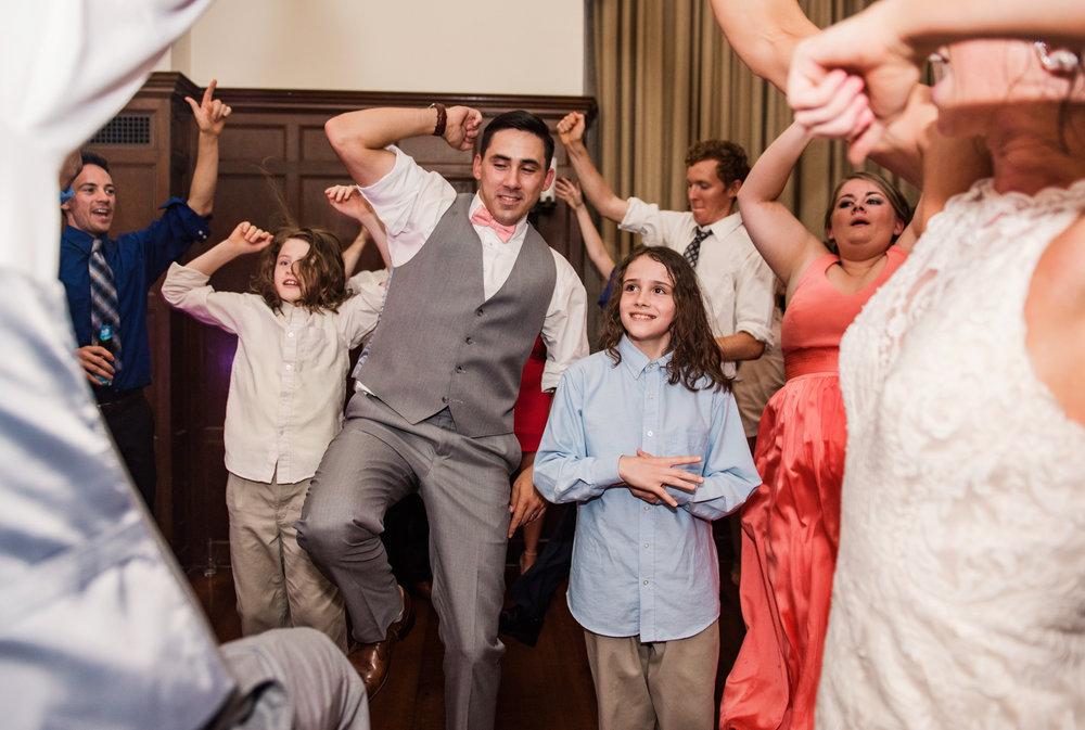 JILLSTUDIO_Colgate_Rochester_Crozer_Divinity_School_Rochester_Wedding_Rochester_NY_Photographer_DSC_5675.jpg