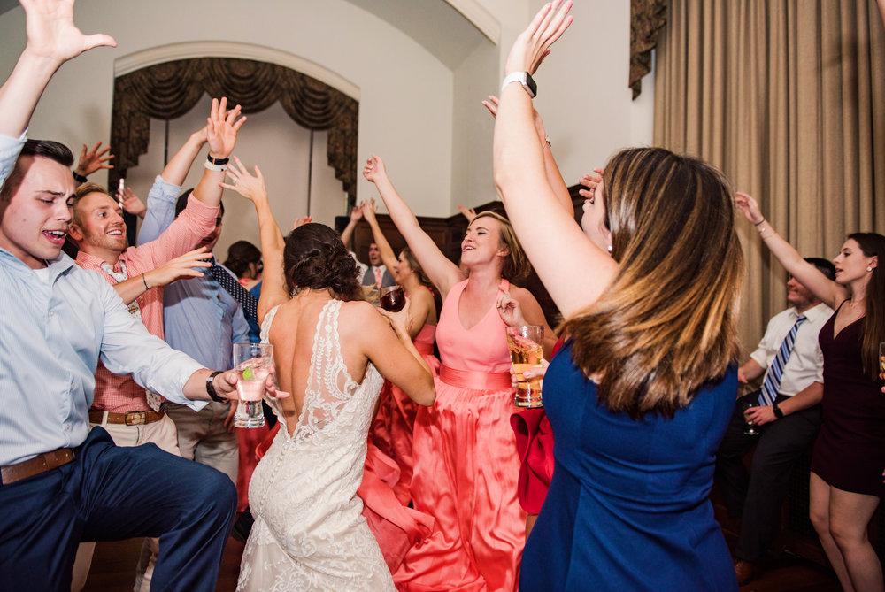 JILLSTUDIO_Colgate_Rochester_Crozer_Divinity_School_Rochester_Wedding_Rochester_NY_Photographer_DSC_5705.jpg