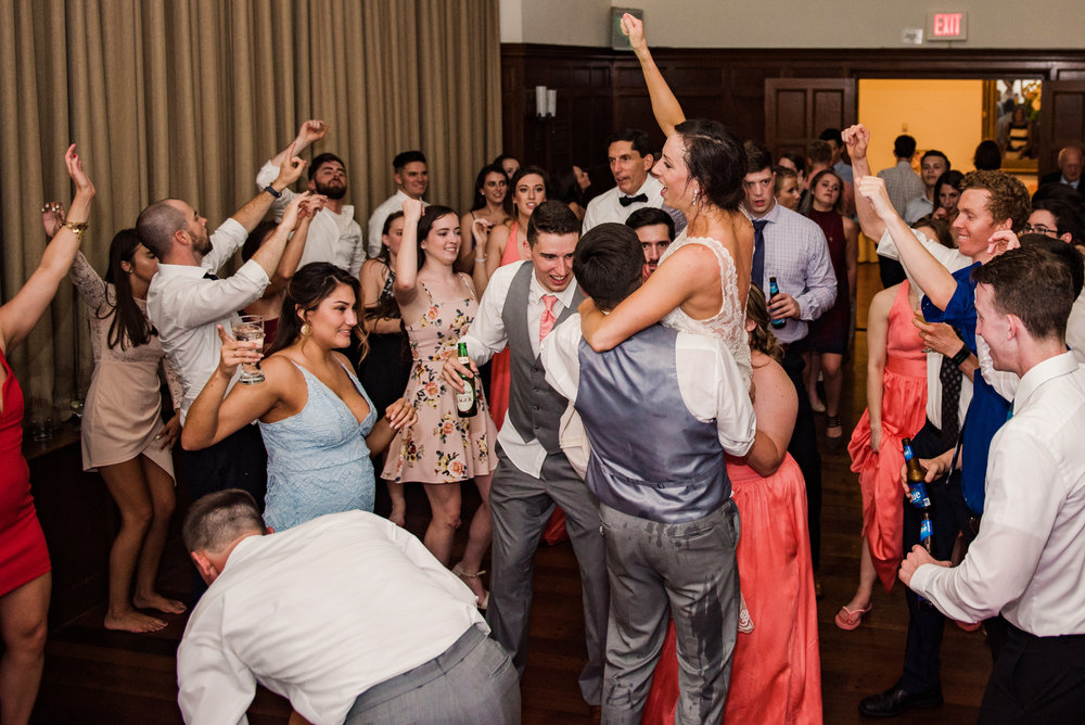 JILLSTUDIO_Colgate_Rochester_Crozer_Divinity_School_Rochester_Wedding_Rochester_NY_Photographer_DSC_5734.jpg