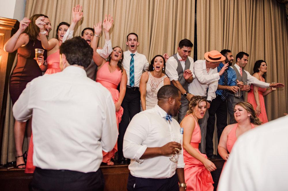 JILLSTUDIO_Colgate_Rochester_Crozer_Divinity_School_Rochester_Wedding_Rochester_NY_Photographer_DSC_5770.jpg