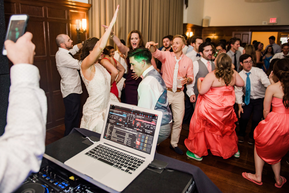 JILLSTUDIO_Colgate_Rochester_Crozer_Divinity_School_Rochester_Wedding_Rochester_NY_Photographer_DSC_5774.jpg
