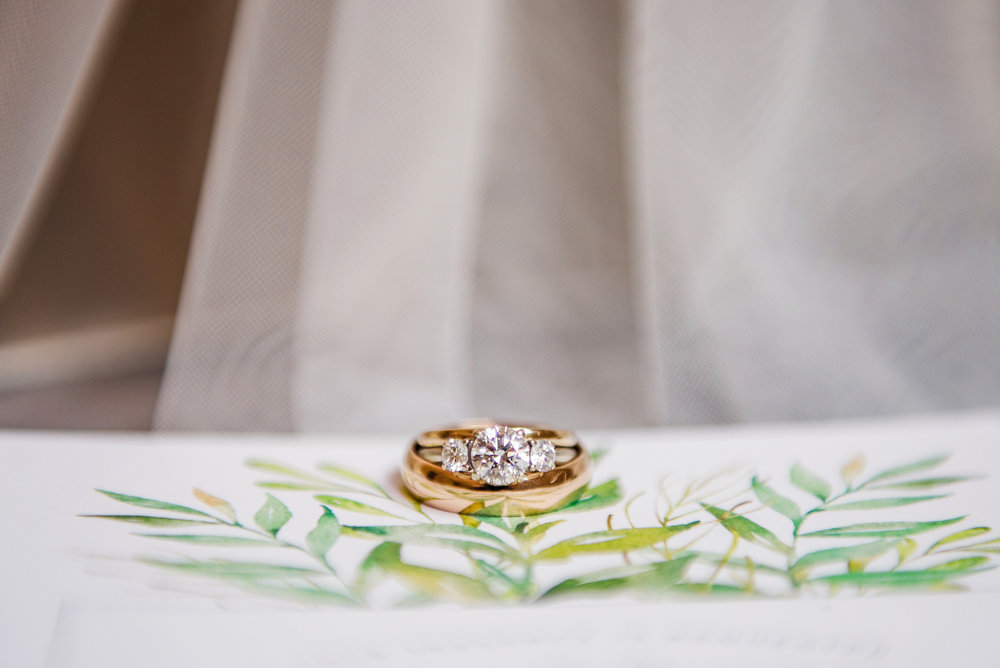 JILLSTUDIO_Toganenwood_Estate_Rochester_Wedding_Rochester_NY_Photographer_DSC_5784.jpg