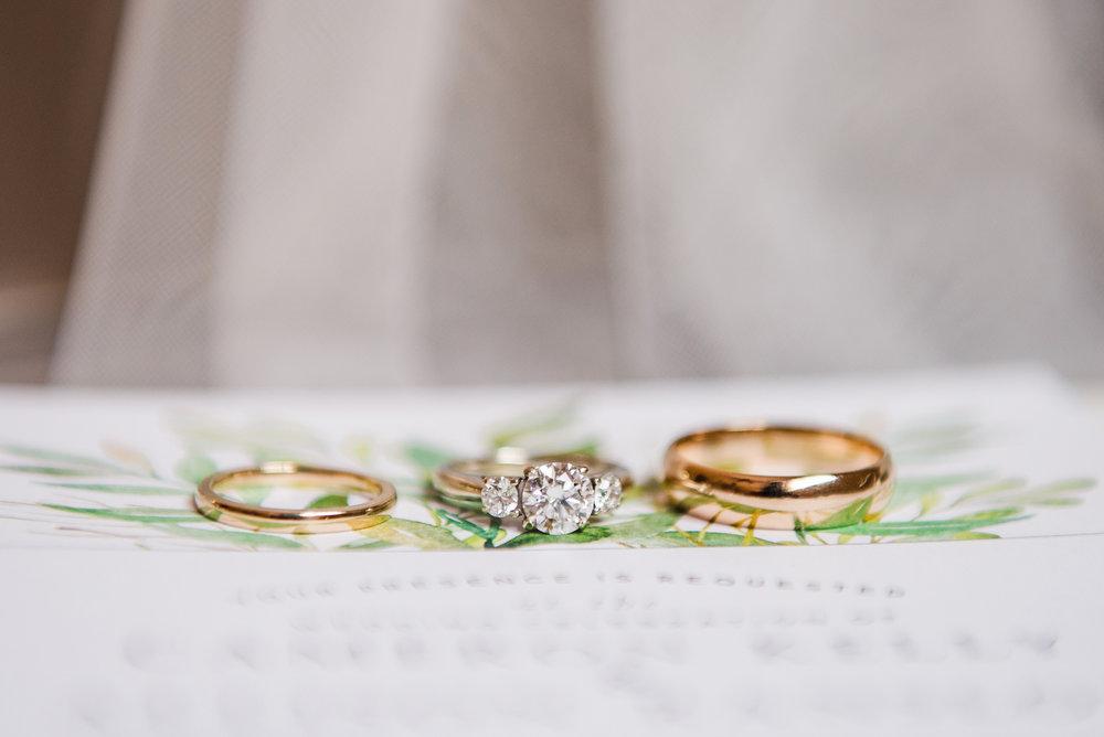 JILLSTUDIO_Toganenwood_Estate_Rochester_Wedding_Rochester_NY_Photographer_DSC_5789.jpg