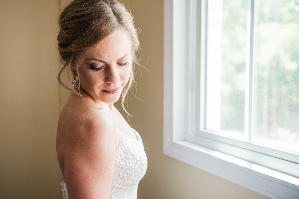 JILLSTUDIO_Toganenwood_Estate_Rochester_Wedding_Rochester_NY_Photographer_DSC_5813.jpg