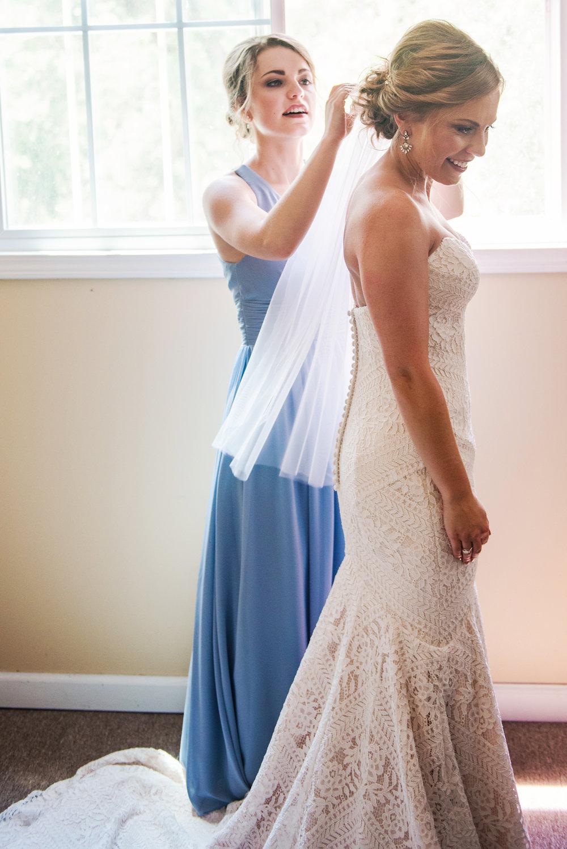 JILLSTUDIO_Toganenwood_Estate_Rochester_Wedding_Rochester_NY_Photographer_DSC_5825.jpg