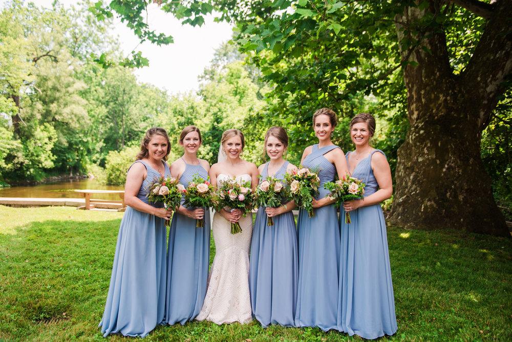 JILLSTUDIO_Toganenwood_Estate_Rochester_Wedding_Rochester_NY_Photographer_DSC_5834.jpg