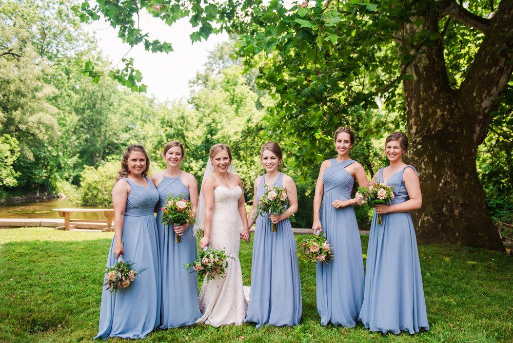 JILLSTUDIO_Toganenwood_Estate_Rochester_Wedding_Rochester_NY_Photographer_DSC_5842.jpg