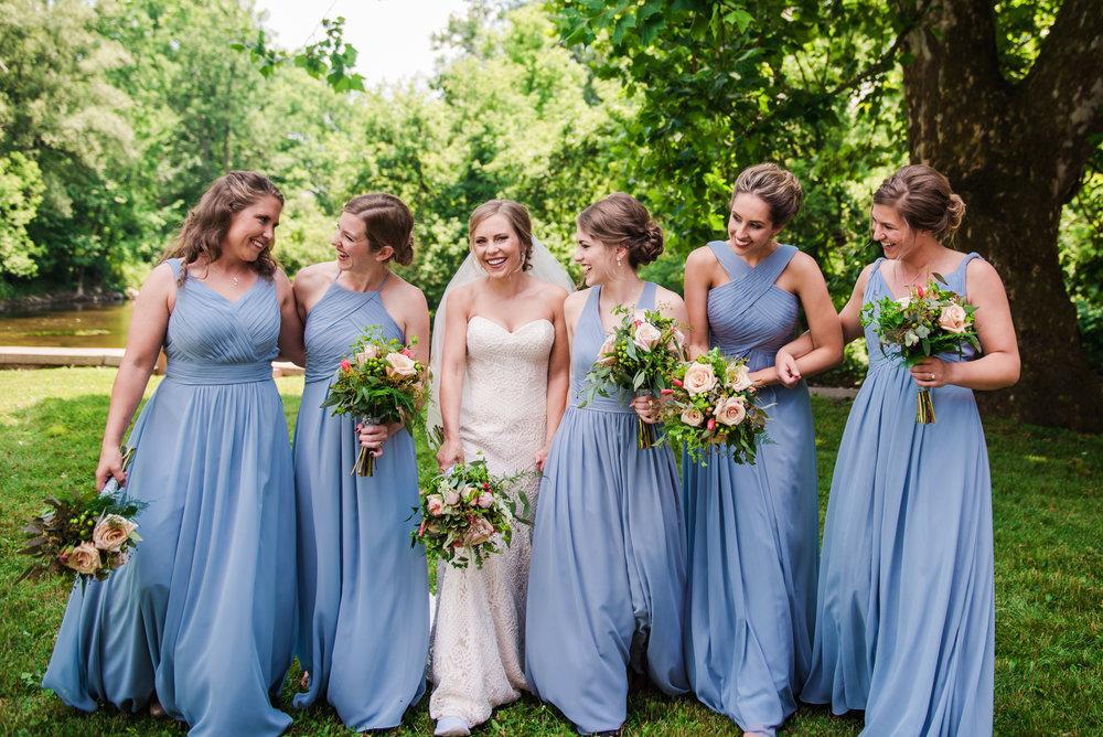 JILLSTUDIO_Toganenwood_Estate_Rochester_Wedding_Rochester_NY_Photographer_DSC_5849.jpg