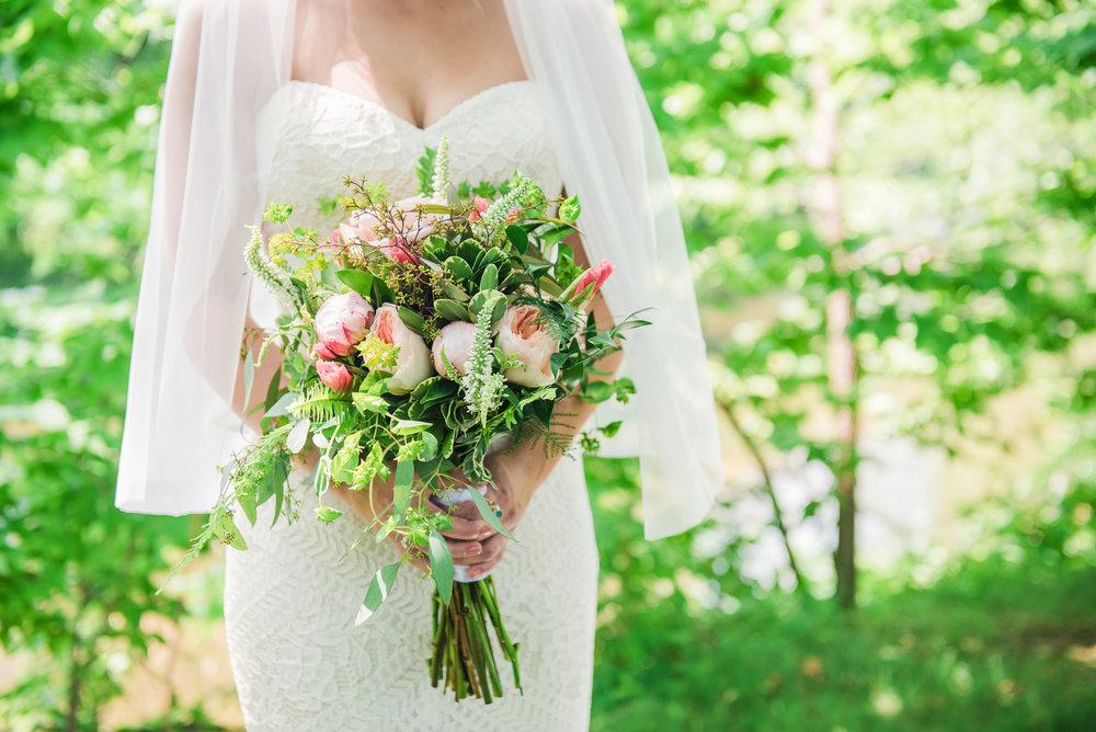 JILLSTUDIO_Toganenwood_Estate_Rochester_Wedding_Rochester_NY_Photographer_DSC_5906.jpg