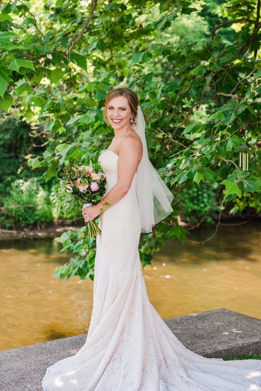 JILLSTUDIO_Toganenwood_Estate_Rochester_Wedding_Rochester_NY_Photographer_DSC_5908.jpg