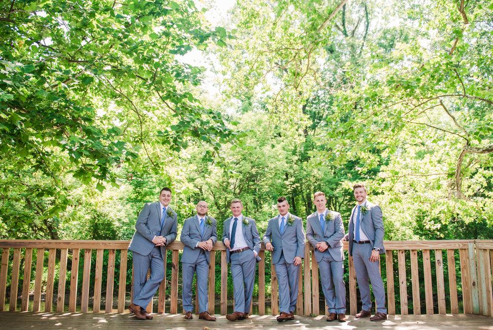 JILLSTUDIO_Toganenwood_Estate_Rochester_Wedding_Rochester_NY_Photographer_DSC_6006.jpg