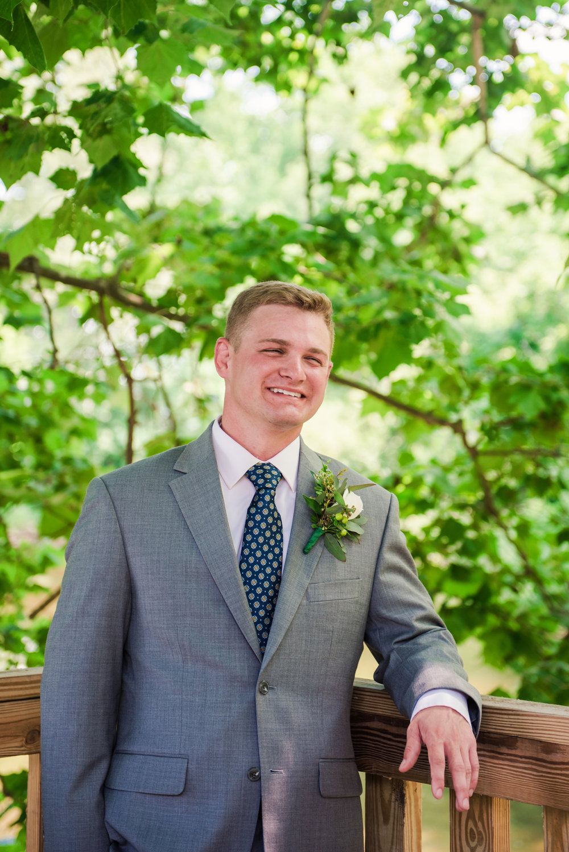 JILLSTUDIO_Toganenwood_Estate_Rochester_Wedding_Rochester_NY_Photographer_DSC_6021.jpg