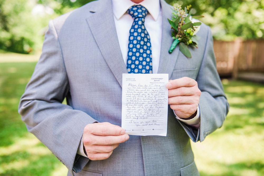JILLSTUDIO_Toganenwood_Estate_Rochester_Wedding_Rochester_NY_Photographer_DSC_6025.jpg