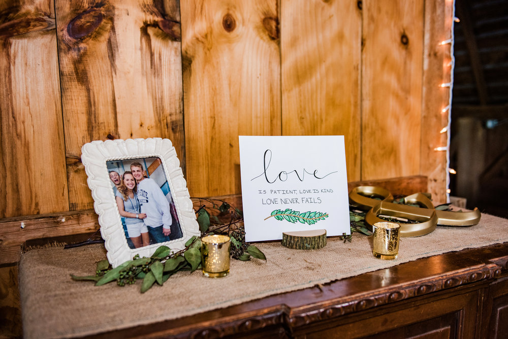 JILLSTUDIO_Toganenwood_Estate_Rochester_Wedding_Rochester_NY_Photographer_DSC_6044.jpg