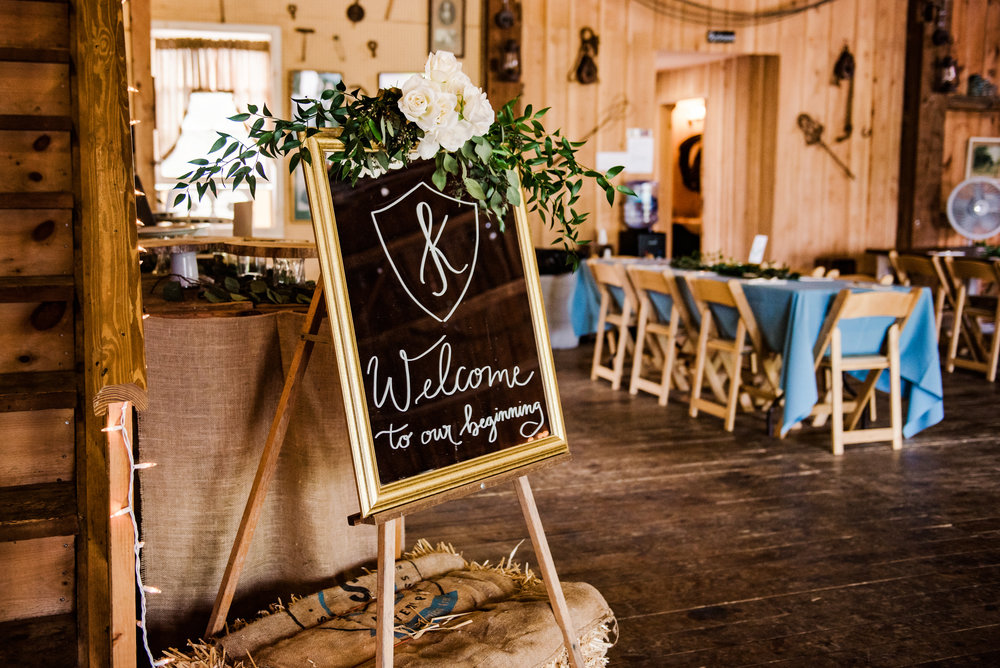 JILLSTUDIO_Toganenwood_Estate_Rochester_Wedding_Rochester_NY_Photographer_DSC_6060.jpg