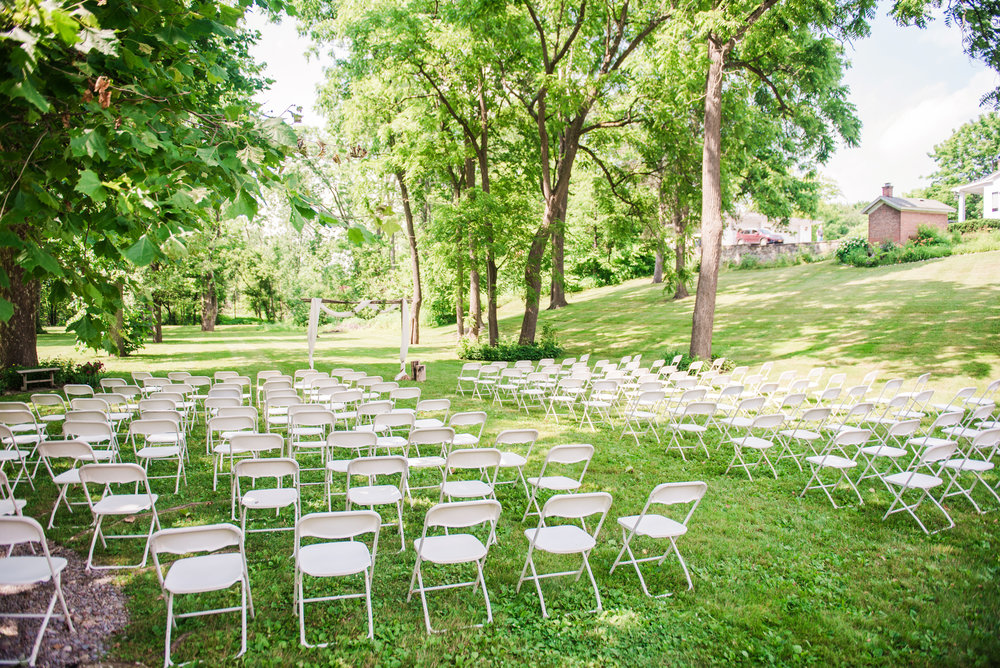 JILLSTUDIO_Toganenwood_Estate_Rochester_Wedding_Rochester_NY_Photographer_DSC_6072.jpg