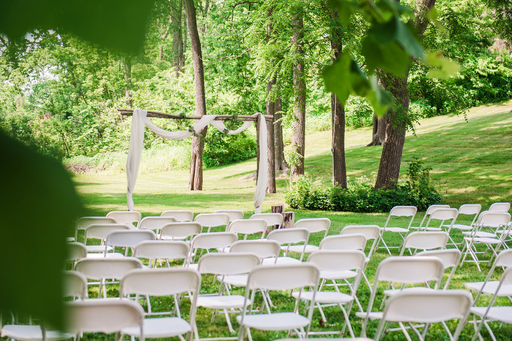 JILLSTUDIO_Toganenwood_Estate_Rochester_Wedding_Rochester_NY_Photographer_DSC_6077.jpg