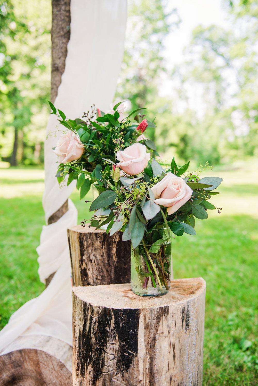 JILLSTUDIO_Toganenwood_Estate_Rochester_Wedding_Rochester_NY_Photographer_DSC_6080.jpg