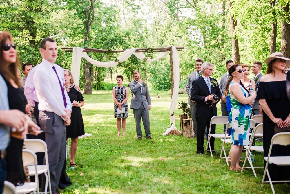 JILLSTUDIO_Toganenwood_Estate_Rochester_Wedding_Rochester_NY_Photographer_DSC_6155.jpg