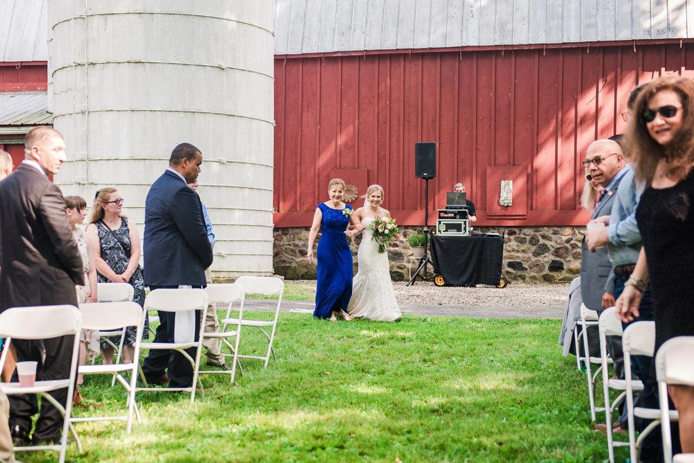 JILLSTUDIO_Toganenwood_Estate_Rochester_Wedding_Rochester_NY_Photographer_DSC_6158.jpg