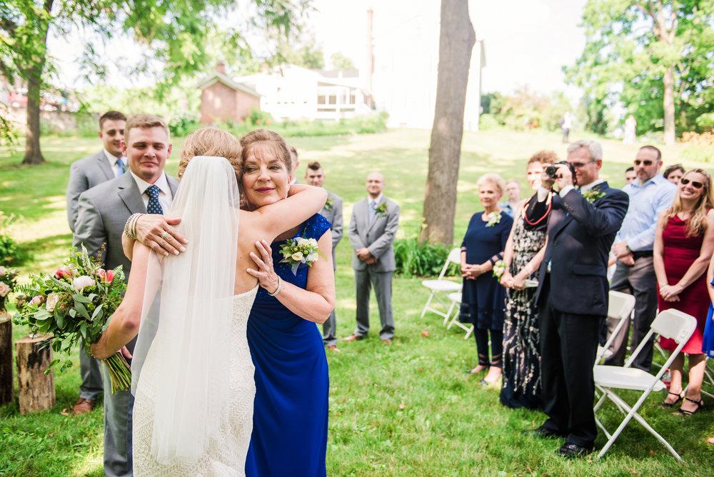 JILLSTUDIO_Toganenwood_Estate_Rochester_Wedding_Rochester_NY_Photographer_DSC_6167.jpg