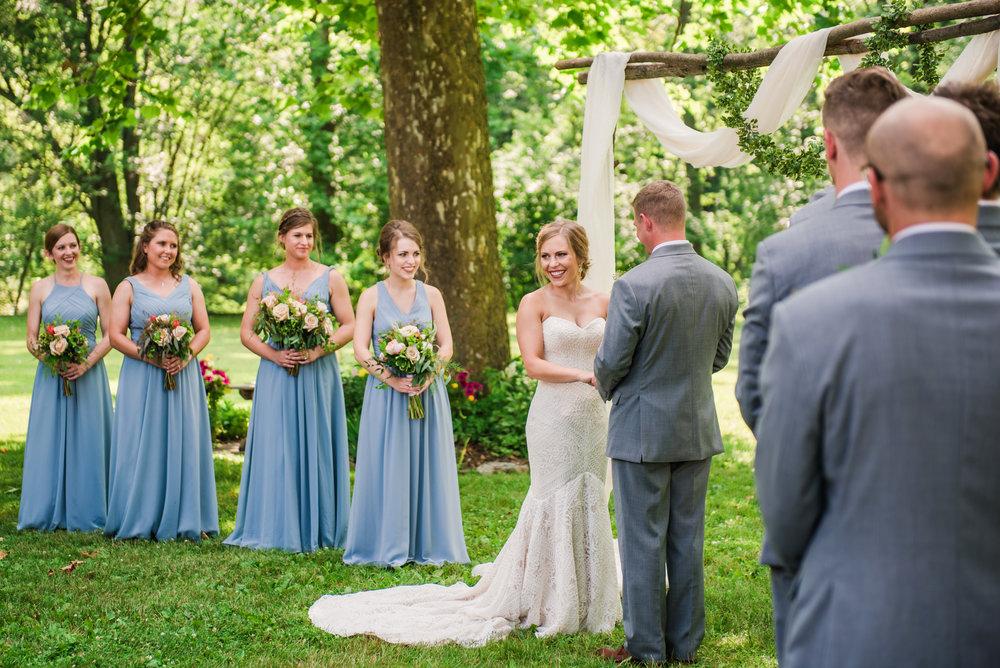JILLSTUDIO_Toganenwood_Estate_Rochester_Wedding_Rochester_NY_Photographer_DSC_6175.jpg