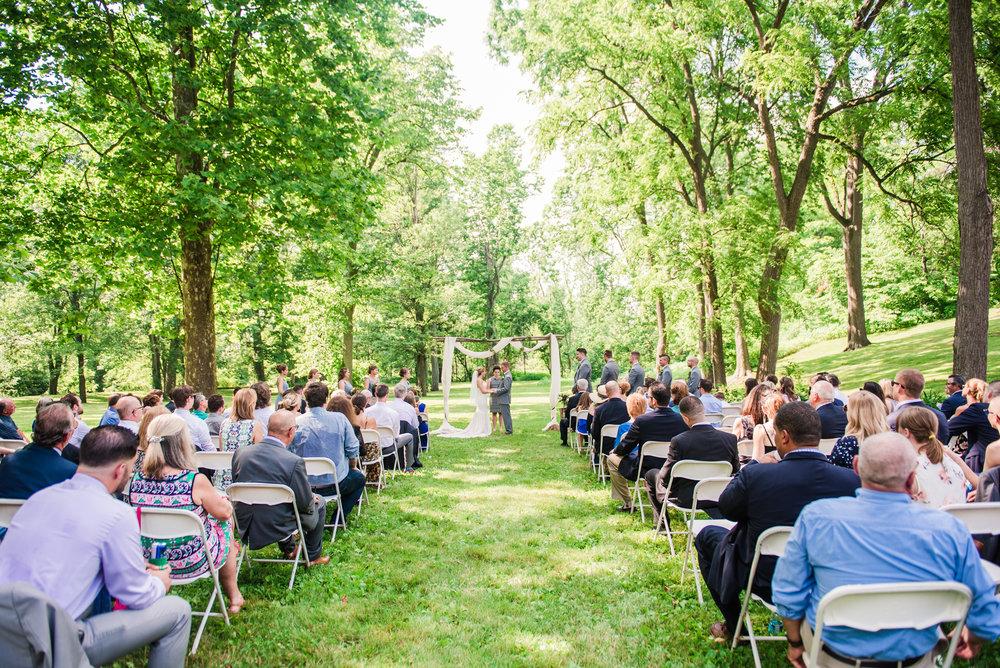JILLSTUDIO_Toganenwood_Estate_Rochester_Wedding_Rochester_NY_Photographer_DSC_6176.jpg