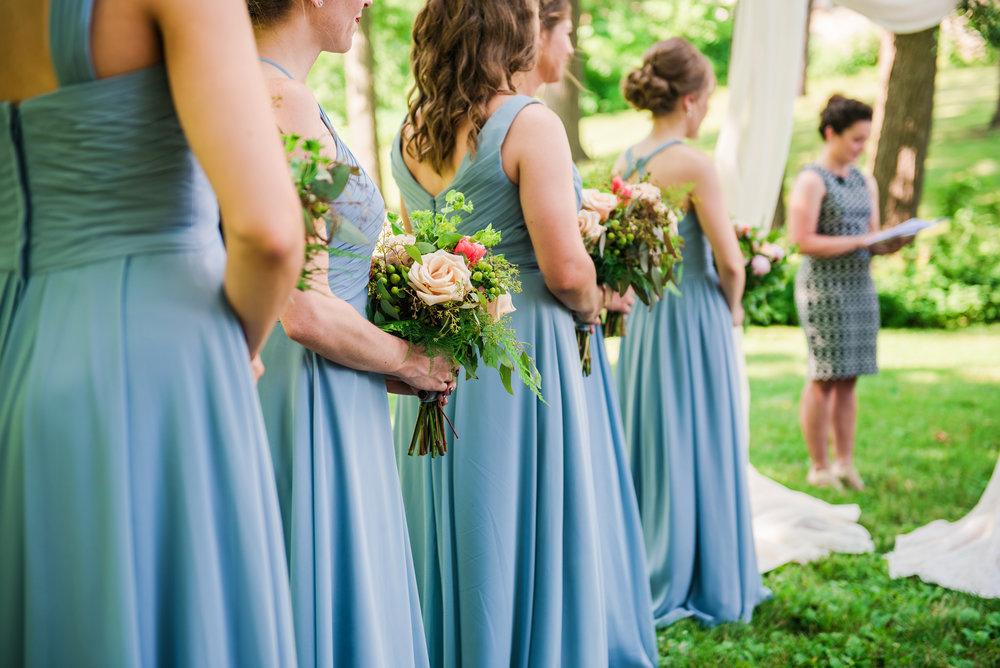 JILLSTUDIO_Toganenwood_Estate_Rochester_Wedding_Rochester_NY_Photographer_DSC_6182.jpg