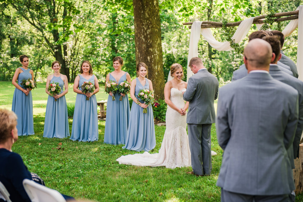 JILLSTUDIO_Toganenwood_Estate_Rochester_Wedding_Rochester_NY_Photographer_DSC_6205.jpg
